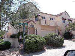 Photo of 1003 W Orion Street W, Tempe, AZ 85283 (MLS # 5808857)