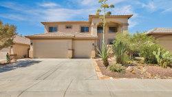 Photo of 4416 W Magellan Drive, New River, AZ 85087 (MLS # 5808912)