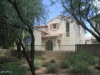 Photo of 3653 W Muirfield Court, Anthem, AZ 85086 (MLS # 5809029)