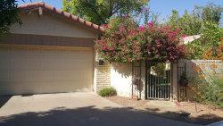 Photo of 5604 S Rocky Point Road, Tempe, AZ 85283 (MLS # 5809119)