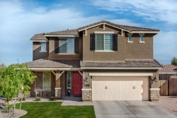 Photo of 3060 E Toledo Street, Gilbert, AZ 85295 (MLS # 5809155)