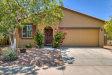 Photo of 19166 N Lariat Road, Maricopa, AZ 85138 (MLS # 5809157)
