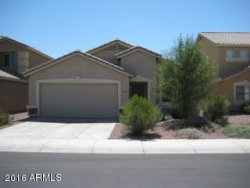 Photo of 11585 W Hackbarth Drive, Youngtown, AZ 85363 (MLS # 5809179)