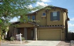 Photo of 1061 E Julian Drive, Gilbert, AZ 85295 (MLS # 5809180)