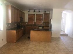 Photo of 1402 S Newberry Lane, Tempe, AZ 85281 (MLS # 5809205)