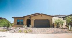 Photo of 12469 E Becker Lane, Scottsdale, AZ 85259 (MLS # 5809212)