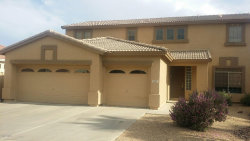 Photo of 183 W Cedar Drive, Chandler, AZ 85248 (MLS # 5809258)