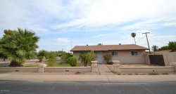 Photo of 175 W Orchid Lane, Chandler, AZ 85225 (MLS # 5809292)