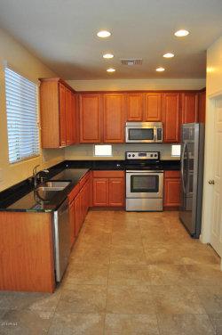 Photo of 509 N 119th Drive, Avondale, AZ 85323 (MLS # 5809294)