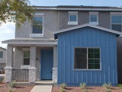 Photo of 20697 W Stone Hill Road, Buckeye, AZ 85396 (MLS # 5809346)