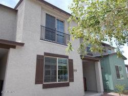 Photo of 20743 W Stone Hill Road, Buckeye, AZ 85396 (MLS # 5809359)