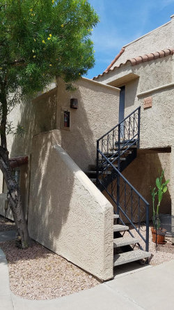 Photo of 10055 E Mountainview Lake Drive, Unit 2022, Scottsdale, AZ 85258 (MLS # 5809366)