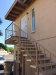 Photo of 17034 E Calle Del Oro --, Unit D, Fountain Hills, AZ 85268 (MLS # 5809375)