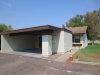 Photo of 4529 W Mclellan Road, Glendale, AZ 85301 (MLS # 5809399)