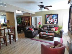 Photo of 9708 E Via Linda --, Unit 1303, Scottsdale, AZ 85258 (MLS # 5809401)