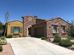 Photo of 20750 N 87th Street, Unit 1111, Scottsdale, AZ 85255 (MLS # 5809407)