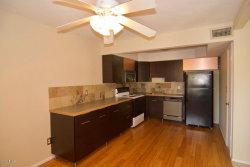 Photo of 2121 S Pennington Street, Unit 42, Mesa, AZ 85202 (MLS # 5809423)