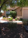 Photo of 533 W Saint John Road, Phoenix, AZ 85023 (MLS # 5809476)