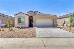 Photo of 29781 W Columbus Avenue, Buckeye, AZ 85396 (MLS # 5809500)