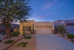 Photo of 9562 E Chuckwagon Lane, Scottsdale, AZ 85262 (MLS # 5809522)