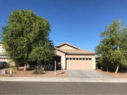 Photo of 110 N 118th Avenue, Avondale, AZ 85323 (MLS # 5809564)