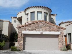 Photo of 19550 N Grayhawk Drive, Unit 1140, Scottsdale, AZ 85255 (MLS # 5809566)