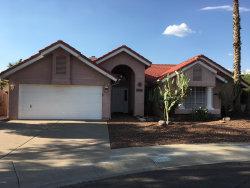 Photo of 10986 N 111th Place, Scottsdale, AZ 85259 (MLS # 5809593)
