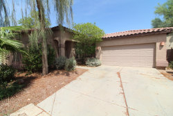 Photo of 6426 S Nash Way, Chandler, AZ 85249 (MLS # 5809614)
