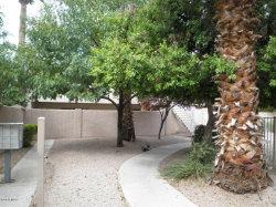 Photo of 810 E Colter Street, Unit 1, Phoenix, AZ 85014 (MLS # 5809623)