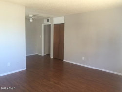 Photo of 960 N Orange --, Unit A, Mesa, AZ 85201 (MLS # 5809627)