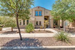 Photo of 18653 E Caledonia Drive, Queen Creek, AZ 85142 (MLS # 5809674)