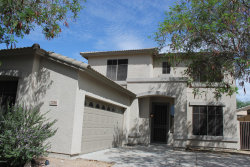 Photo of 7256 E Melrose Street, Mesa, AZ 85207 (MLS # 5809687)