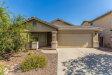 Photo of 44852 W Sage Brush Drive, Maricopa, AZ 85139 (MLS # 5809739)