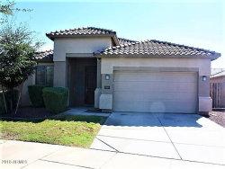 Photo of 2121 N 119th Drive, Avondale, AZ 85392 (MLS # 5809809)