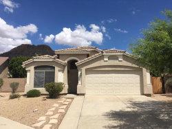 Photo of 25825 N 64th Lane, Phoenix, AZ 85083 (MLS # 5809892)