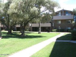 Photo of 2 W Northern Avenue, Unit 3, Phoenix, AZ 85021 (MLS # 5809911)