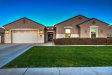 Photo of 21441 S 192nd Place, Queen Creek, AZ 85142 (MLS # 5809928)