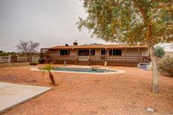 Photo of 3267 E Regal Drive, Gilbert, AZ 85298 (MLS # 5810171)