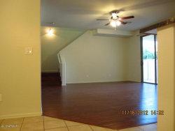 Photo of 4056 E Devon Drive, Gilbert, AZ 85296 (MLS # 5810414)
