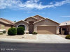 Photo of 3792 W Santa Cruz Avenue, Queen Creek, AZ 85142 (MLS # 5810775)