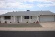 Photo of 13807 N Tan Tara Drive, Sun City, AZ 85351 (MLS # 5811280)