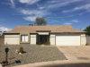 Photo of 4931 N Eco Circle, Phoenix, AZ 85037 (MLS # 5811468)