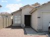 Photo of 11833 W Cortez Street, El Mirage, AZ 85335 (MLS # 5811578)