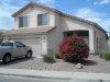 Photo of 7186 W Pontiac Drive, Glendale, AZ 85308 (MLS # 5812184)