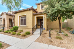 Photo of 3659 W Mccauley Court, Phoenix, AZ 85086 (MLS # 5813206)