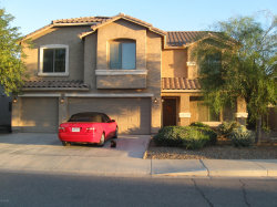 Photo of 1006 W Lindbergh Avenue, Coolidge, AZ 85128 (MLS # 5813484)