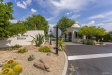 Photo of 6730 E Kasba Circle, Paradise Valley, AZ 85253 (MLS # 5814311)