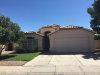 Photo of 7931 W Taro Lane, Glendale, AZ 85308 (MLS # 5814403)