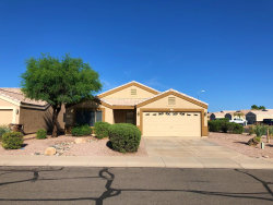 Photo of 1719 S Pinto Drive, Apache Junction, AZ 85120 (MLS # 5814551)