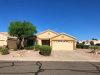 Photo of 1719 S Pinto Drive, Apache Junction, AZ 85120 (MLS # 5814551)